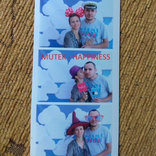 Okładka HAPPINESS 3000x3000